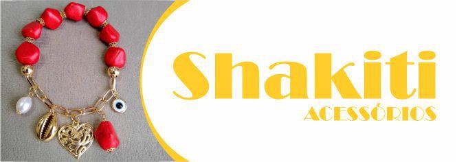 Banner Site Shakiti - 665 x 235 px