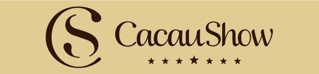 Banners Cacau Show - 652 x 152 px
