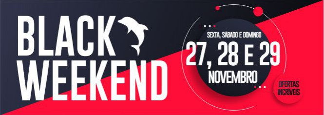 Jequiti - Black Weekend 2020 - banner site 665 x 237 px