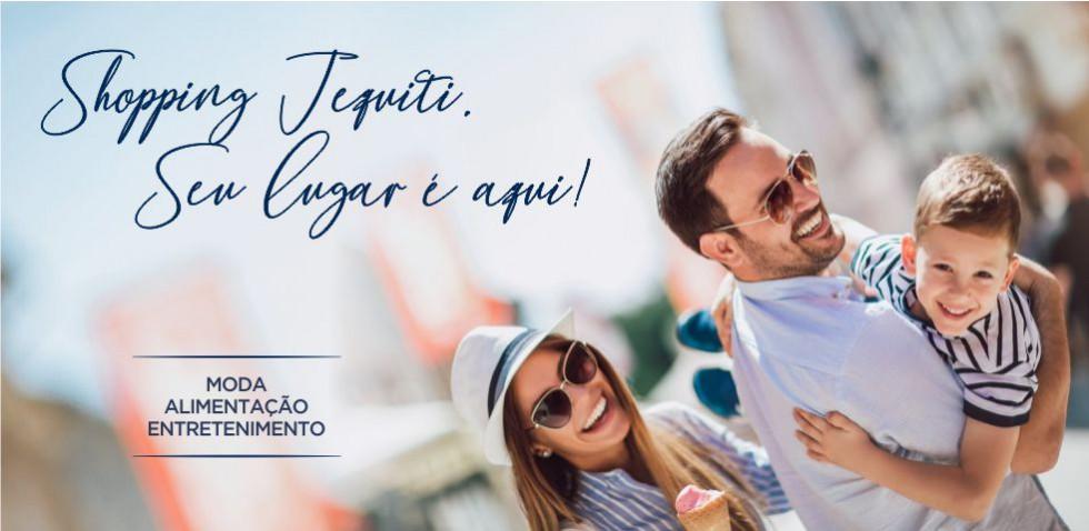 Jequiti Verao 2021 - Banner site 980 x 478 px