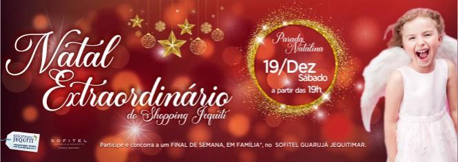 Natal Jequiti 2020 - banner site 665 x 237 px