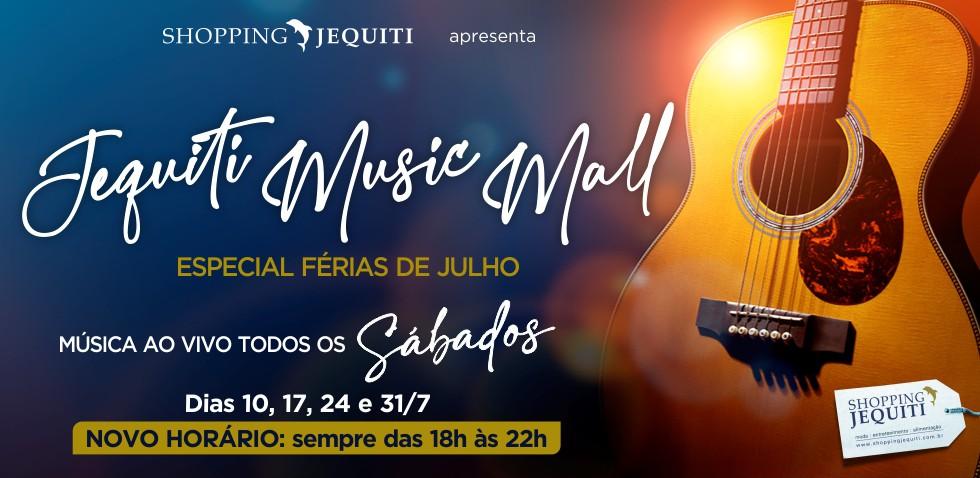 Music Mall - Julho 2021 - banner 980 x 478 px