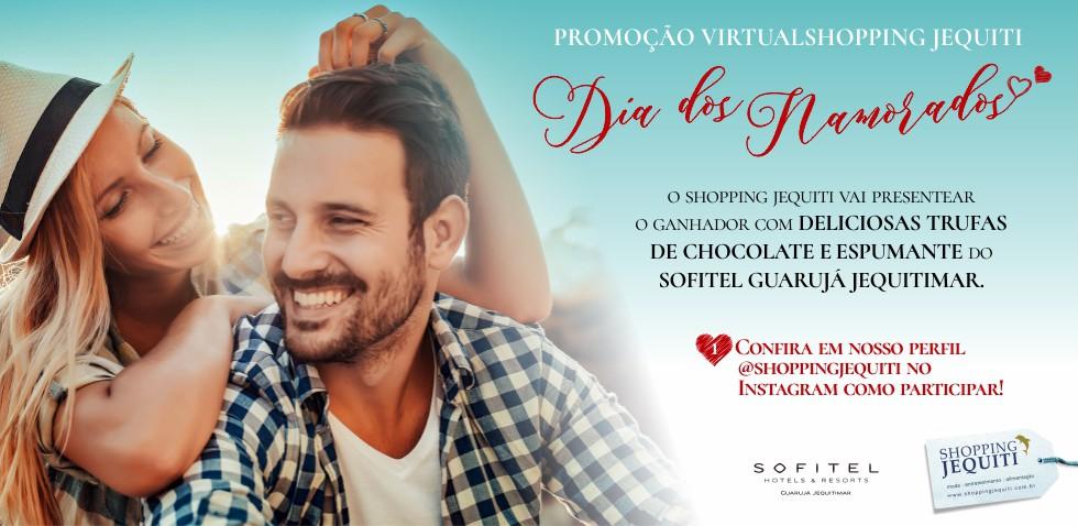 Namorados 2021 - banner site 980 x 478 px