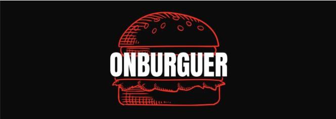 OnBurguer - banners site - 665 x 235 px